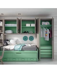 Dormitorio-juvenil-Moncloa
