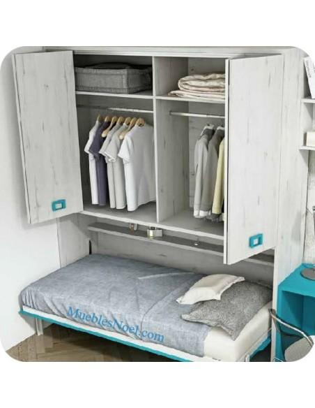 cama-abatible-con-armario