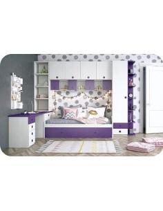 Dormitorio-juvenil-puente-Boadilla