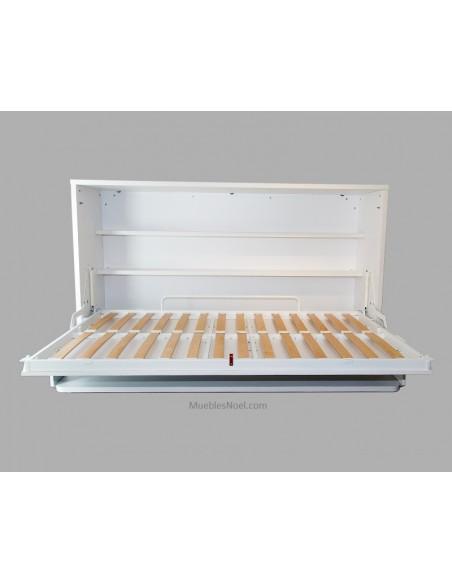cama-abatible-horizontal-blanca-105-con-mesa-para-estudiar