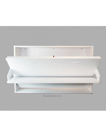 cama-abatible-horizontal-blanca-105x180-con-mesa-sincronizada