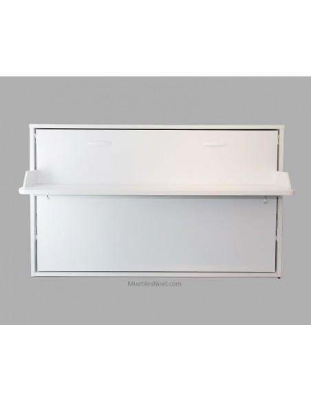 cama-abatible-horizontal-blanca-105x180-con-mesa