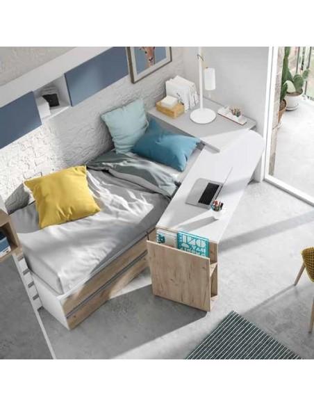 mesa-estudio-giratoria-para-dormitorios-juveniles