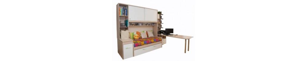 Comprar en outlet de muebles tienda de muebles online for Outlet de muebles online