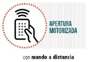 Imagen-prediseñada-Mando-a-distancia-para-camas-abatibles-de-Muebles-Noel-en-Madrid